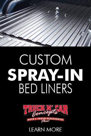 SprayInLiners300x480